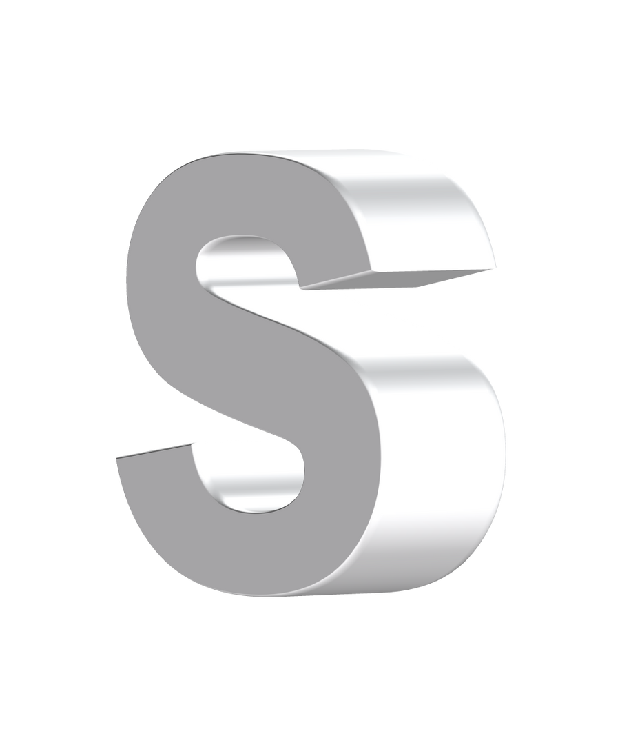 3d letter s png wwwpixsharkcom images galleries with