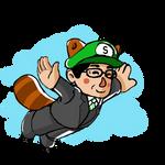Tribute Satoru Iwata