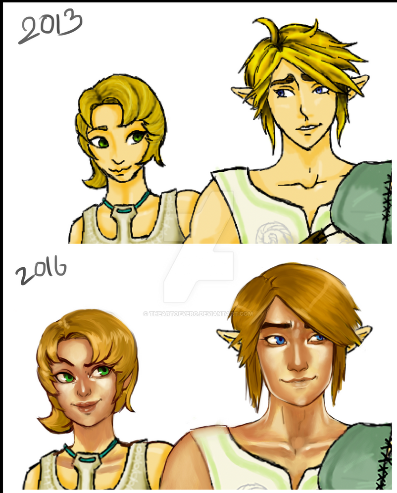 1000+ images about Zelda Freak on Pinterest   Ocarina Of