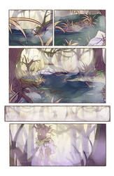 LIMBO RUN CH.3 Rooters pg.1