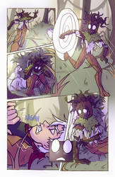 LIMBO RUN CH.3 Rooters pg.4