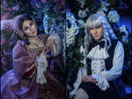 BERSERK_Cosplay_OVA 1_4 by Kaiten-san