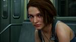 Resident Evil 3 Remake - Jill Valentine