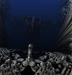 Penisurreal by HoloGraf-Dracula