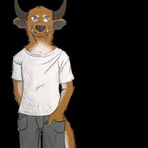Tucker0603's Profile Picture
