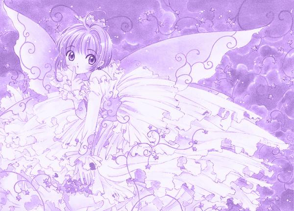 Butterfly Sakura Wall 1024x736 by piratekitten