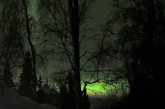 Aurora, Nov.29th, '06 III