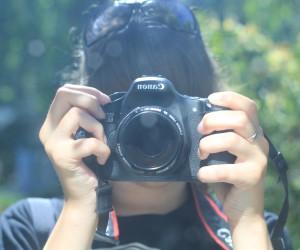 AHilda's Profile Picture