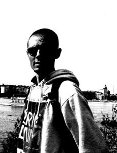 Ichariot's Profile Picture