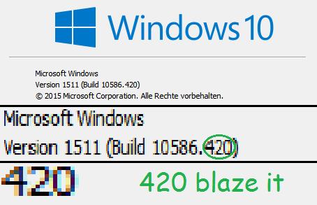 420 Blaze It by JJB22052000