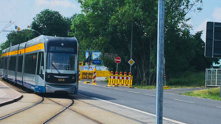 Use TRAM 11 to continue...