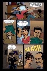 Merge page 3