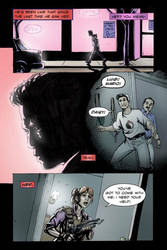 Merge Chapter 1 page 4