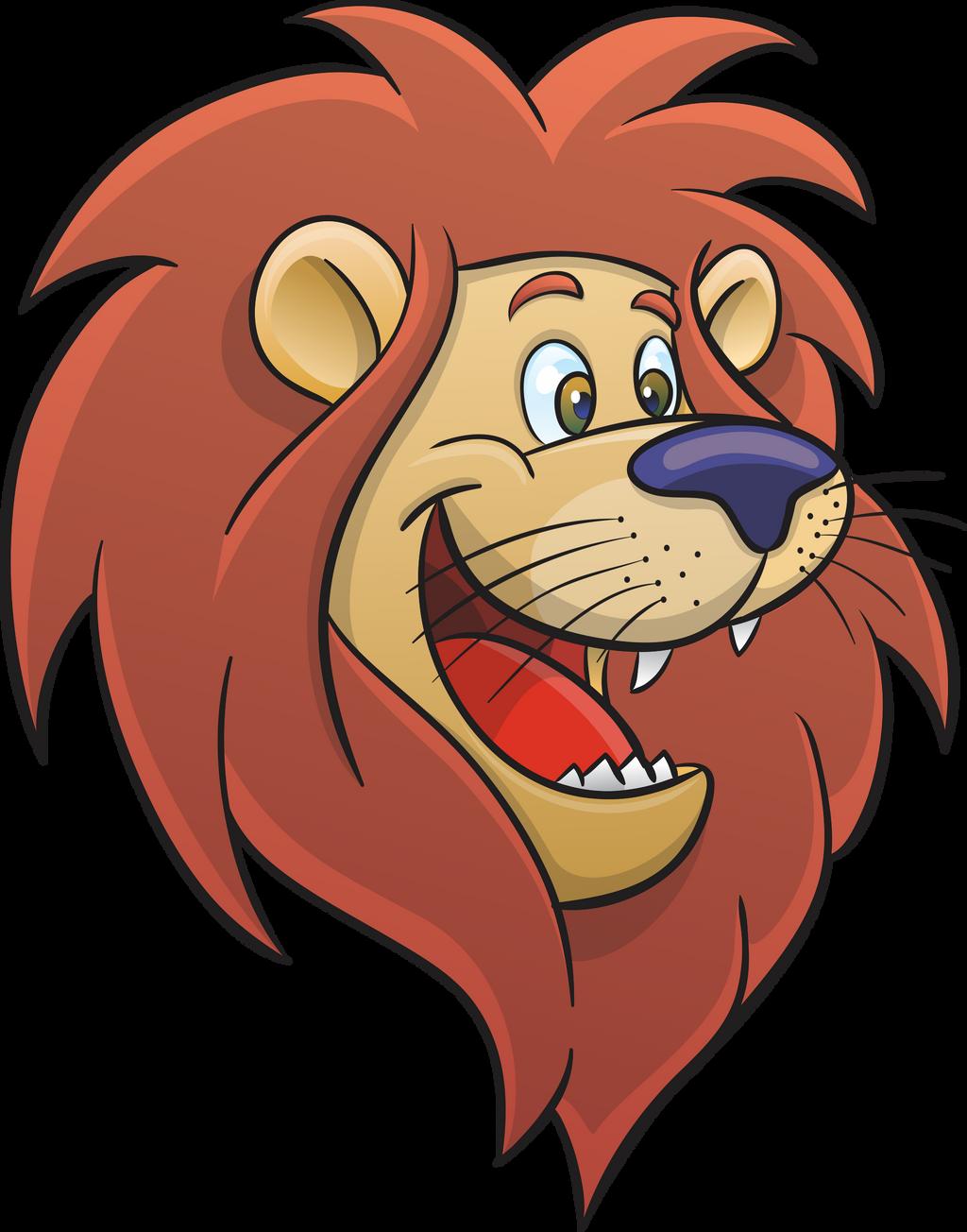 Animated Tiger Clip Art Free