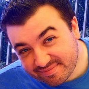 alexmarques's Profile Picture