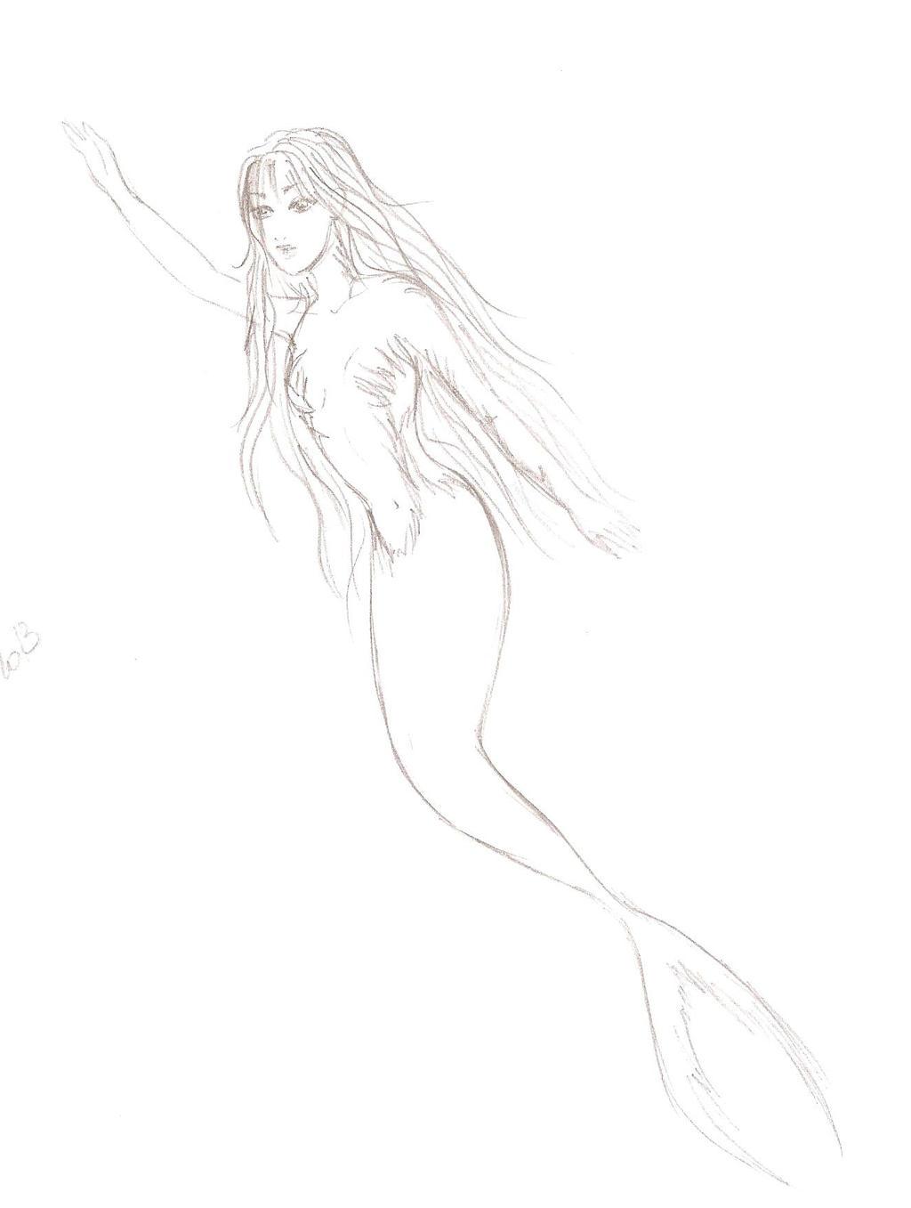 stampa disegno di la principessa tiana da colorare