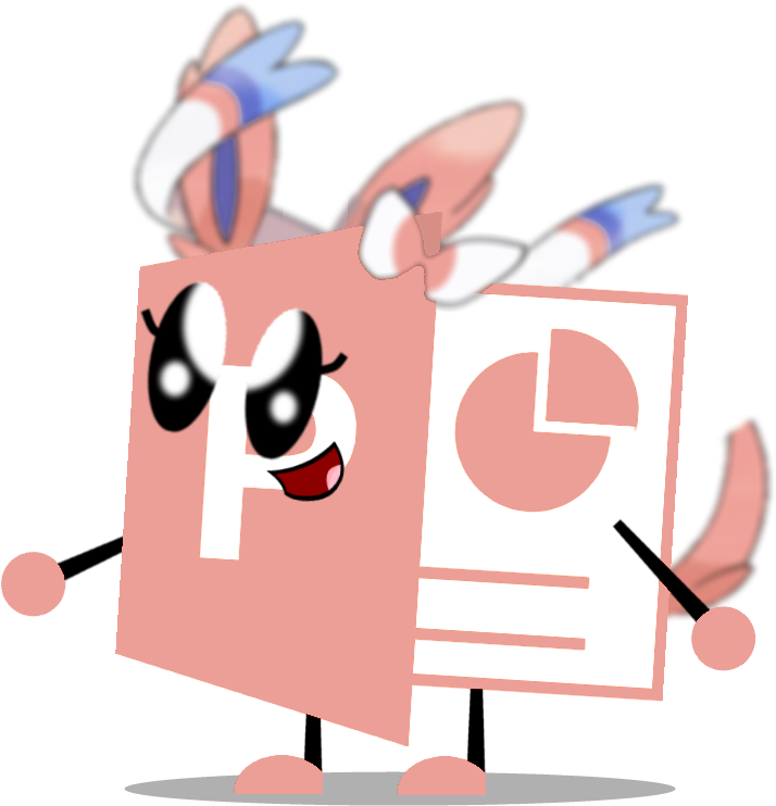 Powerpoint as a sylveon gift by genesismasterda on deviantart powerpoint as a sylveon gift by genesismasterda negle Image collections