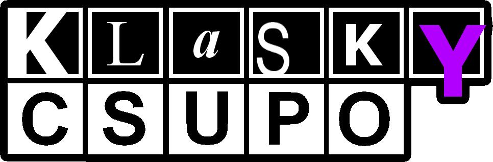 Klasky Csupo Logo Remake