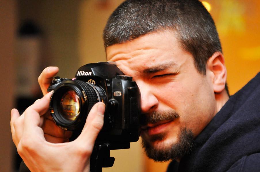 D250Laboratories's Profile Picture