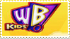 Kids WB! Stamp by CreativeArtist-Kenta
