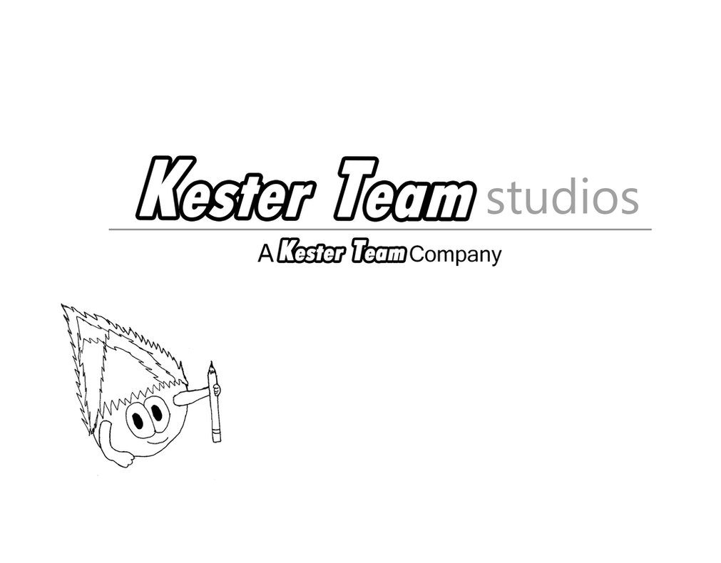 Watch further Planse De Colorat Cu Vara together with Dia Dos Animais Colorir furthermore Aj further Kester Team Studios Logo 387939631. on dhx