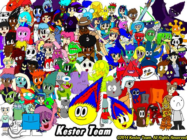 KT Banner (WIP) by CreativeArtist-Kenta