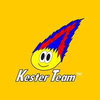 New KT 2021 logo yellow