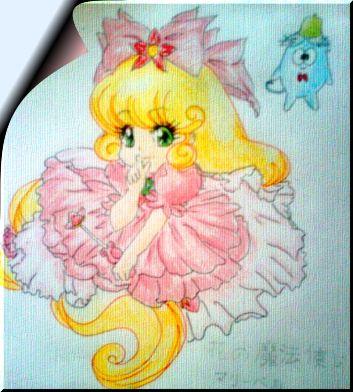 Usako-desu's Profile Picture