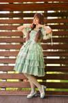 Mint Lolita