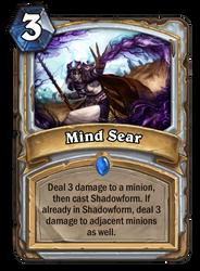 Mind Sear