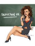 Seduction101