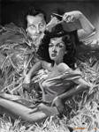 Jane Russell Paint v.2.0