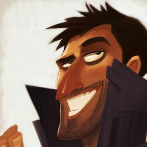 the-Tooninator's Profile Picture