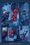 Ultimates3 Issue2 Page6
