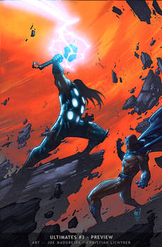 Ultimates3 Cover 4