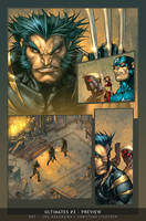 Ultimates3 Issue3 PageA