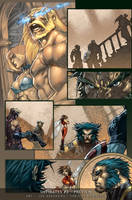 Ultimates3 Issue3 Page C