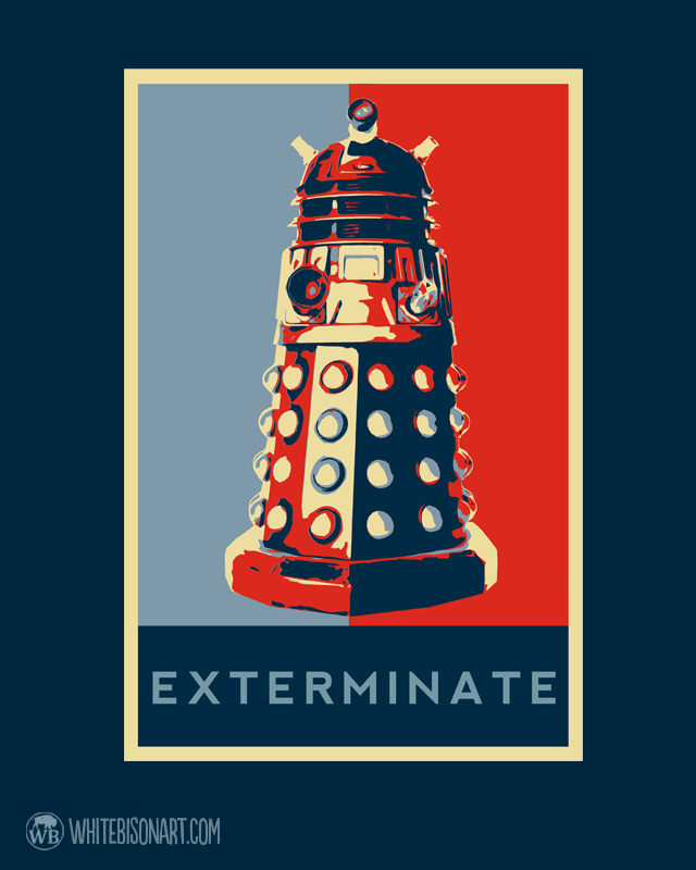 doctor_who__exterminate__by_whitebisonar