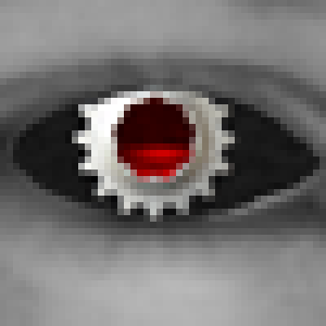 Engineseer's Profile Picture