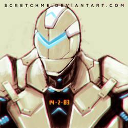 14283 by scretchme