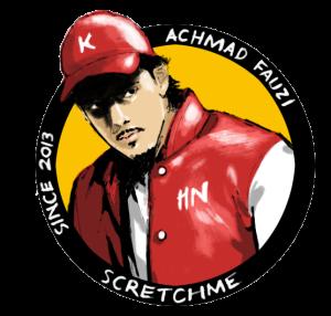 scretchme's Profile Picture