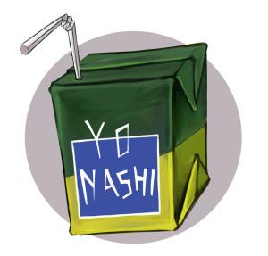 Yo--Nashi's Profile Picture