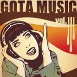 Gota music