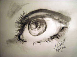 eye4 by pikels2