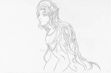 Poseidon ...