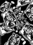 AATR2-Audition-Epilogue