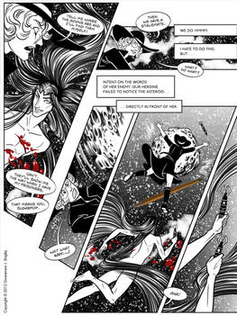 AATR2 Devils and Angels 51