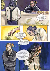 Chapter 0 - page 2