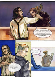 Chapter 0 - page 3