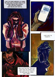 Chapter 0 - page 4